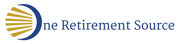 One Retirement Source